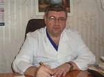 Афанасьев Владимир Николаевич