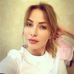 Мерцалова Марина