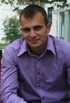 Голубев Алексей Петрович