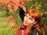 Конакова Наталья Николаевна