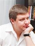 Демин Алексей