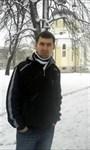 Шмаков Николай Игоревич