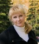 Sorokina Olga