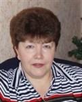 Лукьянчикова Татьяна Александровна