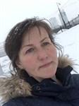 Катаева Елена Геннадьевна