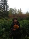 Сокурова Елена Анатольевна