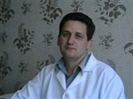 Назарук Руслан Васильевич