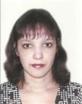 Калинина Наталья Сергеевна