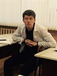 Полягошко Андрей