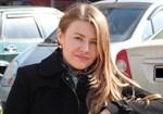 Мухамедьянова Альбина Гафурьяновна