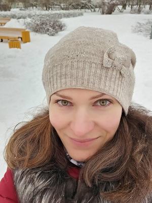 Кузнецова Галина Николаевна