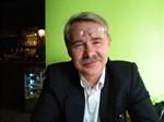 Грашин Роман