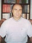 Переверзев Вадим Иванович