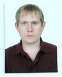 Тюрешев Олег Геннадьевич