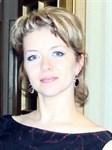 Филимонова Мария Николаевна