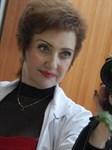 Чечетова Наталья Николаевна