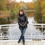 Юшко Ирина Николаевна