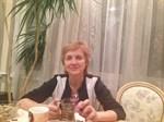 Синюшкина Тамара Владимировна