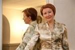 Шидловская Елена Викторовна