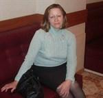 Батракова Любовь Владимировна