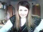 Мартынюк Ирина Андреевна