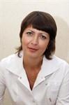 Мошкина Татьяна Станиславовна