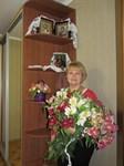 Любомирская Лариса Дмитриевна
