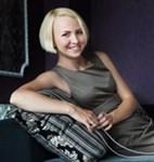 Савкина Елена Владимировна