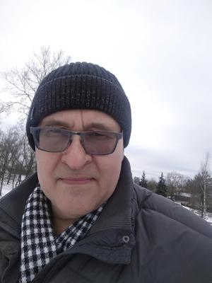 Мацокин Алексей Андреевич