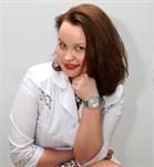 Анхимова Олеся Олеговна