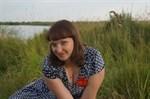 Виноградова Мария Викторовна