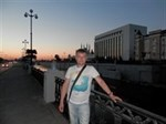 Поповцев Руслан Сереевич
