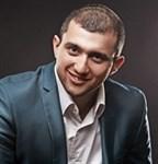 Тагиров Максим Маликович