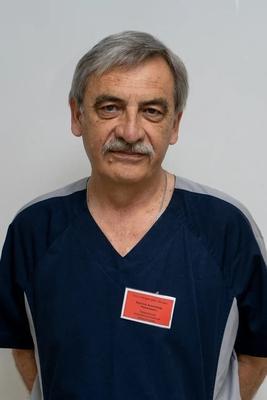 Круглов Александр Николаевич