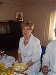 Мамонова Тамара Андреевна