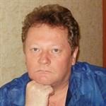 Капов Андрей Петрович