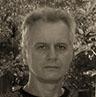 Нижников Михаил Петрович
