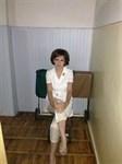 Мазуркевич Татьяна Игоревна