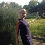 Шевченко Анна Павловна
