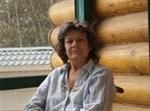 Осипова Людмила Ивановна