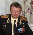 Гуд Владимир Адамович