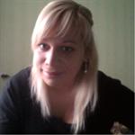 Петрова Мария Алексеевна