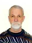Бонькин Александр Михайлович