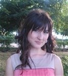 Хабибова Эльмира Загировна