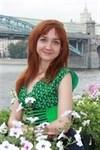Бондарь Мария Андреевна