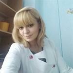 Агаронова Татьяна Викторовна