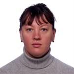 Михайлова Олеся Викторовна