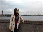 Абдуллина Руфина Рустамовна