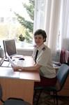 Grishko Ирина Эдуардовна