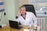 Калитвенцев Вячеслав Евгеньевич